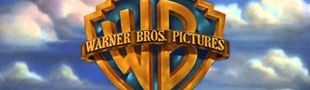 Cover Warner Bros. Pictures - The 90's.