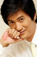 Photo Ahn Nae-Sang
