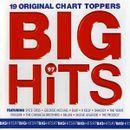 Pochette Big Hits 97