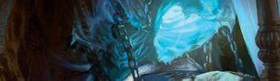 Cover Vision d'Alchemist