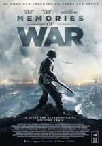 Affiche Memories of War