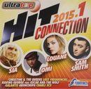 Pochette Ultratop: Hit Connection 2015.1