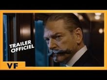 Video de Le Crime de l'Orient-Express