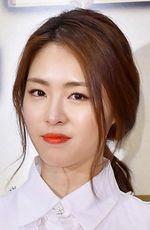 Photo Lee Yeon-Hee