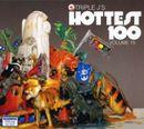 Pochette Triple J: Hottest 100, Volume 15