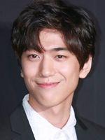 Photo Sung Joon