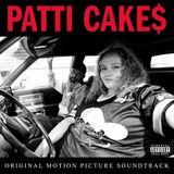 Pochette Patti Cake$: Original Motion Picture Soundtrack (OST)