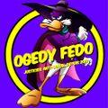 Avatar Ogedy_Fedo