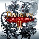 Pochette Divinity: Original Sin 2 OST (OST)