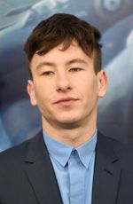 Photo Barry Keoghan