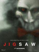 Affiche Jigsaw