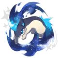 Avatar Aero