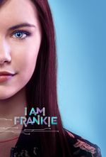 Affiche I Am Frankie