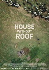 Affiche Une Maison sans toit