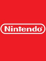 Logo Nintendo of America