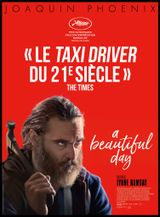 Affiche A Beautiful Day