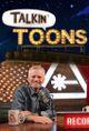 Affiche Talkin' Toons