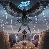 Pochette Thunderbird