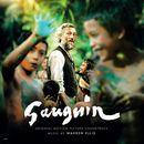 Pochette Gauguin (OST)