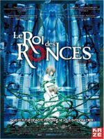 Affiche Le Roi des Ronces