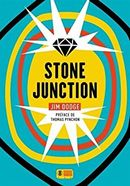Couverture Stone junction