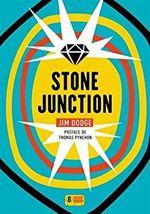 Couverture Stone junction