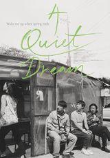 Affiche A Quiet Dream