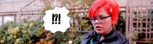 Cover Critiques du féminisme sur Youtube