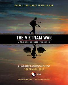 Affiche Vietnam