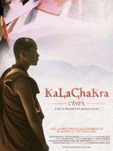 Affiche Kalachakra