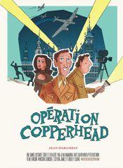 Couverture Opération Copperhead