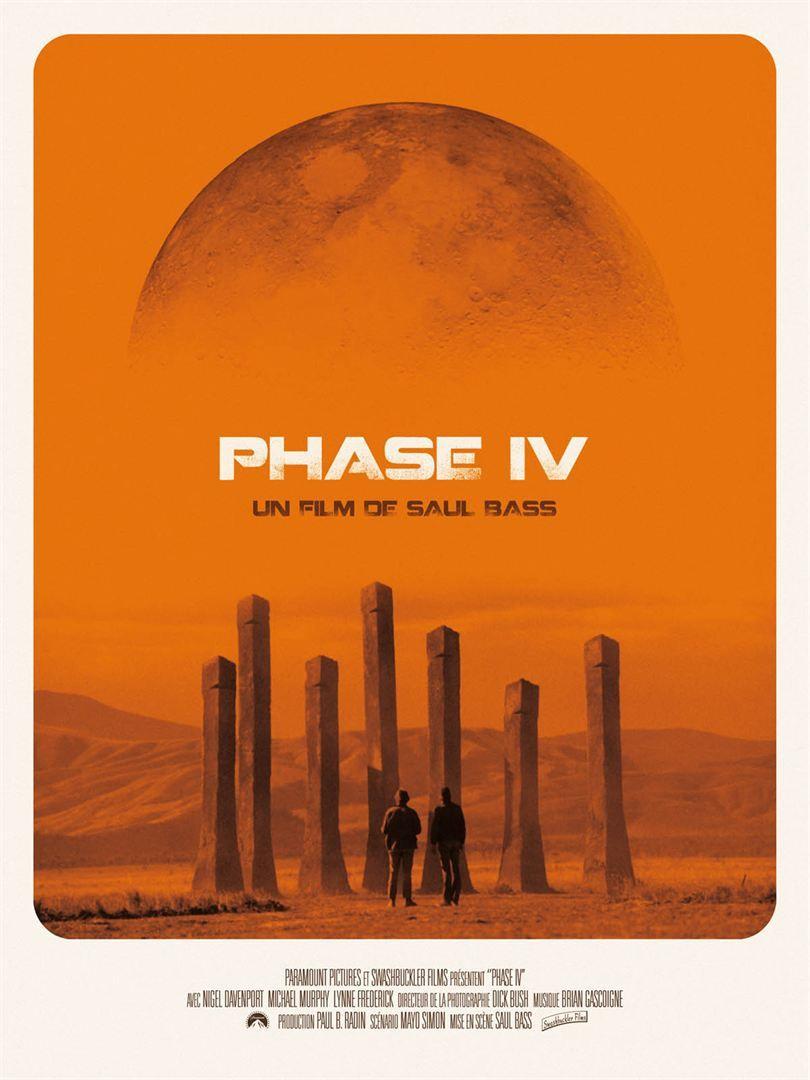 Phase 4 Film