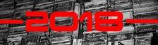 Cover 2.0.1.8. CODE C.I.N.E.M.A.