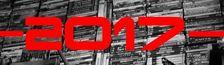 Cover 2.0.1.7. CODE C.I.N.E.M.A.