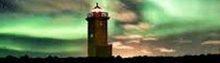 Cover Un ami, c'est comme un phare marin… Il nous aidera toujours à trouver le bon chemin (romy)