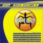 Pochette Wild FM, Volume 8