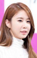 Photo Yoo In-Na