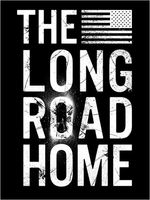 Affiche The long road home