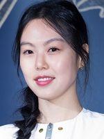 Photo Kim Min-hee