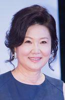 Photo Kim Hae-sook