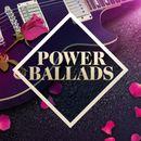 Pochette Power Ballads: The Collection