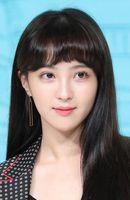Photo Jung Hye-Sung