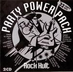 Pochette Party Power Pack: Rock Kult