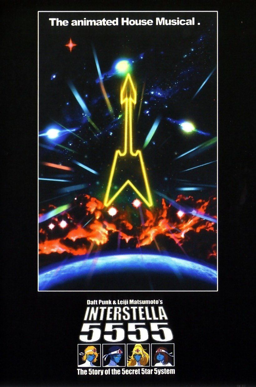 Interstella 5555 Interstella_5555_The_5tory_of_the_5ecret_5tar_5ystem