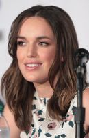 Photo Elizabeth Henstridge
