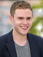 Photo Iain De Caestecker