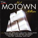 Pochette The No. 1 Motown Album