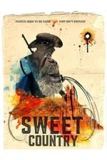 Affiche Sweet Country