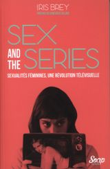 Affiche Sex and the Series