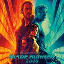 Pochette Blade Runner 2049 (OST)